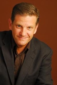 Brian Fuller