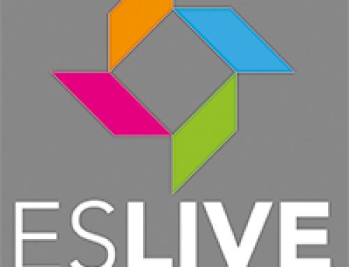 ES Live 2015 (UK)