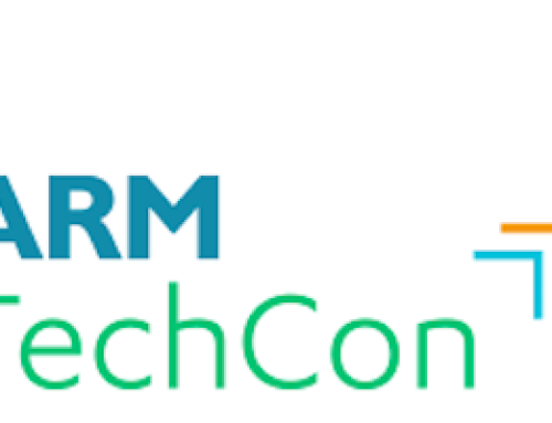 ARM TechCon 2015 call for proposals
