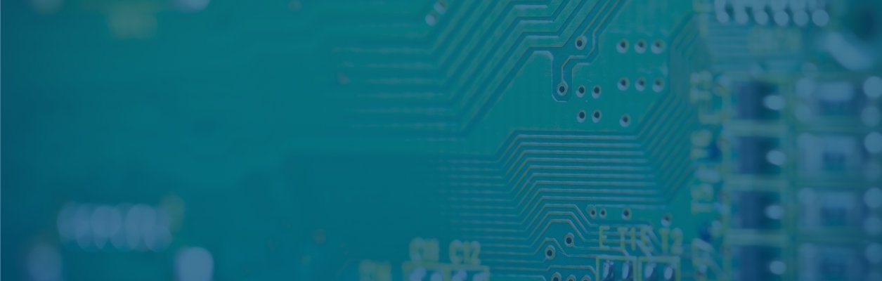 electronics-pr-agency
