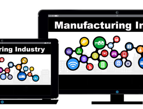 Desktop or mobile? The leads conversion dilemma for the manufacturing industry