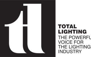 Total Lighting
