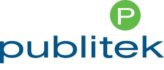 Publitek Retina Logo