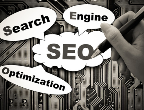 SEO is not dead in B2B technical content marketing, just different and better