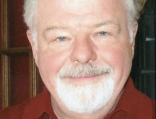 John Henry Day Jr obituary