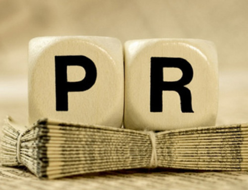 What is technical PR and how can it benefit your business?