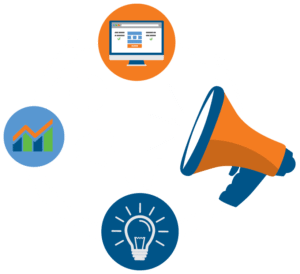technical content marketing