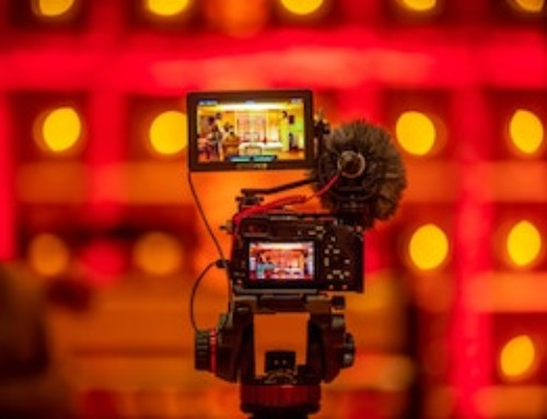 Five video marketing ideas for B2B tech companies