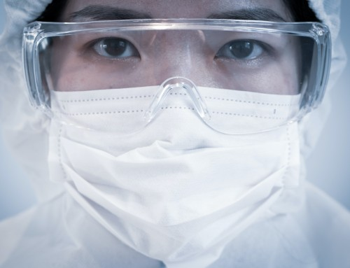 3 smart PPE technologies that are transforming how we protect workers