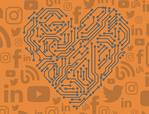 Should deep tech companies break off their engagement?