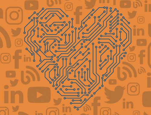 "Sollten Deep-Tech-Unternehmen aufhören, Social-Media-Performance in ""Engagement"" zu messen?"