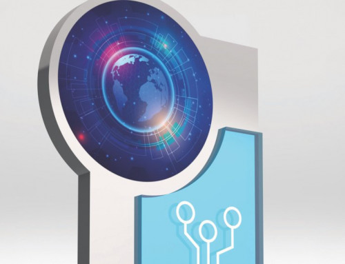 The value of virtual award ceremonies