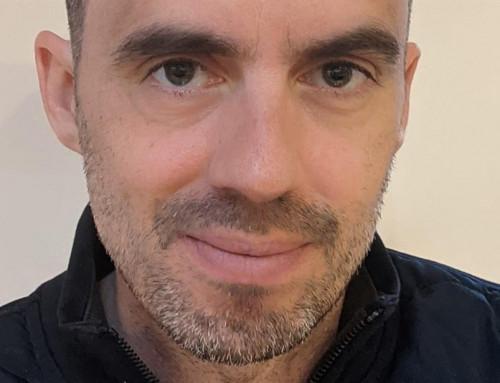 Nick Clark joins Publitek as CEO